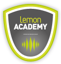 www.lemon-academy.fr | L'organisme de formation 100% Web